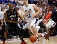 All Time Mountain West Basketball: No. 1 SDSU vs. No. 8 BYU