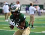 2020 NFL Draft Profile: Colorado State S Jamal Hicks