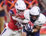 2020 NFL Draft Profile: Utah State TE Caleb Repp