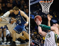 All-Time Mountain West Basketball: No. 7 Air Force vs. No. 10 Colorado State