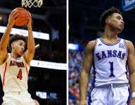 2020 NCAA Tournament Sim: Final Four Is Set