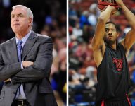 All-Time Mountain West Basketball: No. 1 San Diego State vs. No. 16 BYU