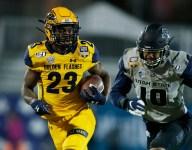 2020 NFL Draft Profile: Utah State EDGE Tipa Galeai