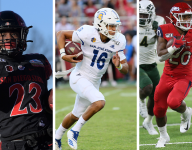 Mountain West Conference Games We Will Miss The Most