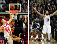Mountain West All-Time Championship: 2009 Utah vs. 2018 Nevada