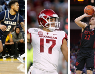 NCAA Transfer Reform Talks Still Ongoing, Many Are Still Hopeful
