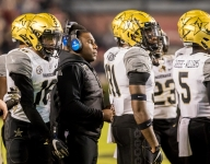 Colorado State Football: What Does Vanderbilt Bring To The Table?