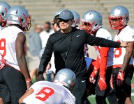First Look: New Mexico vs. Idaho State