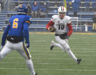 Air Force Non Conference Preview: The Duquesne Dukes