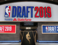 The NBA & NCAA Announce Dates Regarding Draft Related Events & Deadlines