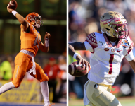 First Look: Florida State vs. Boise State