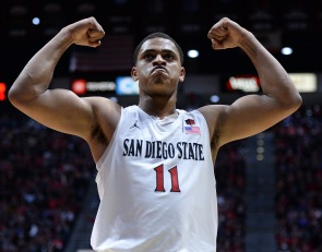 SDSU vs. UC: Irvine Preview: How to stream, odds, prediciton