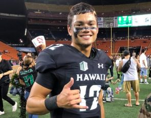 Hawaii vs. Fresno State: Three Keys To A Warriors Win