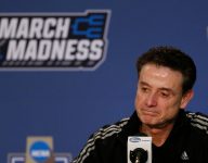 Rick Pitino Pushes for Shortened College Basketball Season