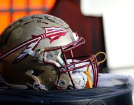 Boise State vs. Florida State Canceled After ACC Adjusts Football Schedule