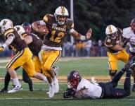 Wyoming Names Sean Chambers Its Starting Quarterback