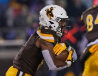 Wyoming at Nevada: How To Watch, Stream, Game notes, Preview, Odds