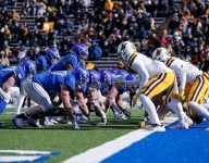No Fall Season for Air Force: What We'll Miss