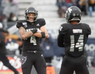 Nevada Football: Previewing The Wolf Pack Offense In 2020
