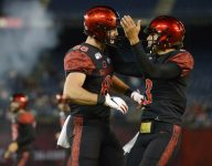 San Diego State To Keep BYU On Its Schedule