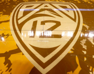 Pac-12 Basketball Update: A Change of Heart Seems Forthcoming