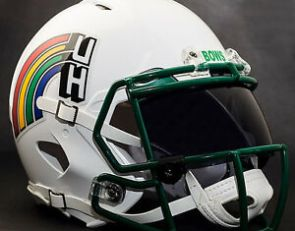 Hawaii vs. Boise State Game Preview: Keys For A Warriors Win