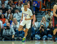 Five For '21: Ranking The Mountain West's Top Five Scorers