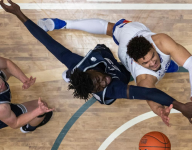 Five for '21: Ranking the Mountain West's Top Five Rebounders