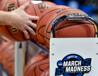 Field of 96? A Proposal for an Expanded NCAA Tournament