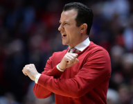 New Mexico Basketball: Lobos Receive A Five Player Roster Boost Over The Weekend