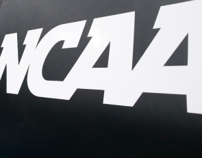 NCAA Currently Exploring Four Potential Start Dates For College Basketball