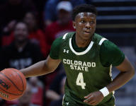 Five For '21: Ranking The Mountain West's Top Five Passers