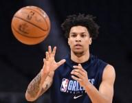 Memphis Grizzlies' Brandon Clarke can't be overlooked