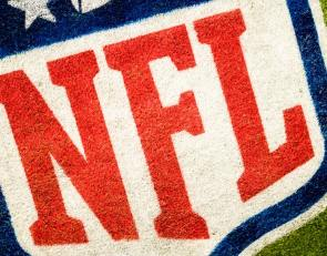 Super Bowl LV Preview