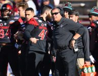 UNLV vs. San Diego State: Three Keys to an Aztecs Win