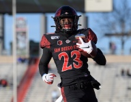 San Diego State vs UNLV: TV Schedule, Live Stream, Radio State, Odds, More