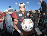 San Diego State Football: First Look at the Revised 2020 Schedule