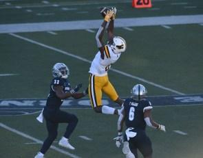 Wyoming vs. Hawaii Preview: Keys To A Cowboys Win