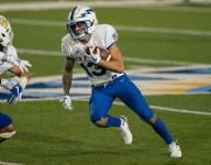 Air Force Football: Mid-Season MVP