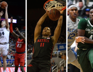 PODCAST: A Mostly Look At Mountain West Hoops After Non-League Play