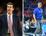 PODCAST: Air Force, Boise State Basketball Preview