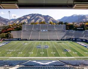San Diego State vs. Utah State: Three Keys To An Aztecs Win