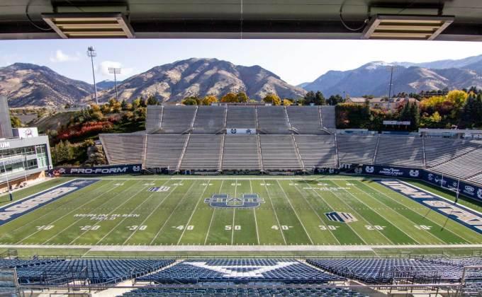 Week 11 Mountain West Football Schedule, Odds, Livestream, More
