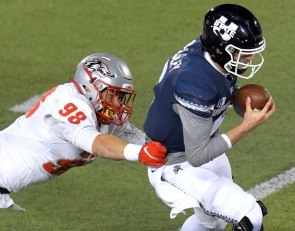 Utah State vs Air Force: Keys to an Aggie Victory