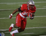 New Mexico vs. Hawaii Game Preview: Keys For A Lobos Win