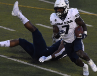 Utah State vs. Fresno State: Keys to an Aggie Victory
