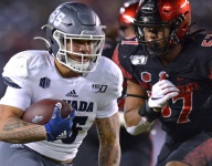 San Diego State at Nevada Preview: 3 Keys for an Aztecs Football Win