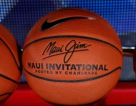 Maui Invitational 2020 Preview: How to Watch, Bracket, Schedule, Predictions, and More
