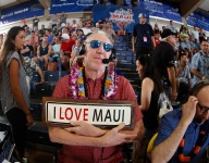 Maui Invitational 2020 Day 1 Primer: Schedule, Bracket, How to Watch, Predictions, More