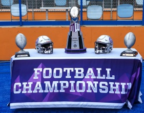Mountain West Football: Current Championship Game Tiebreaker Situations, Explained